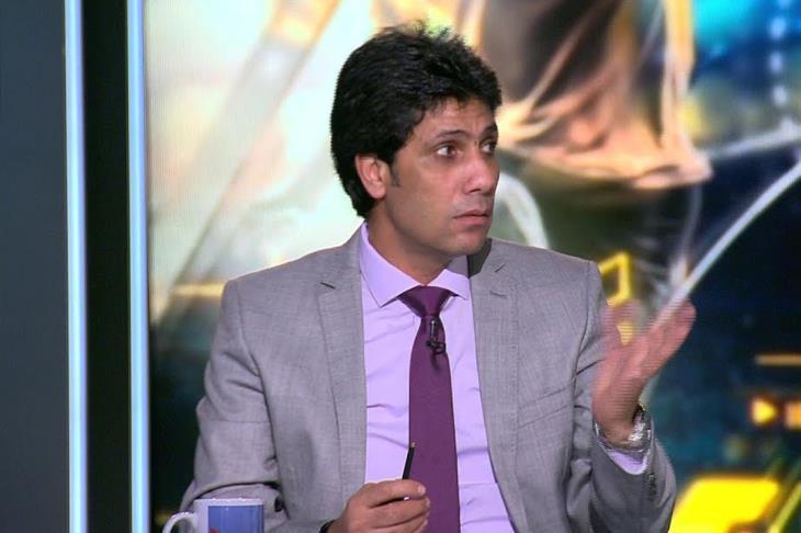مصدر: الشيشيني والسقا مرشحان للجهاز الفني لمنتخب مصر