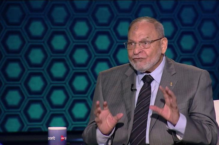 طه اسماعيل: الأهلي أعطى فتحي قدرا أكبر من اللازم في ملف التجديد