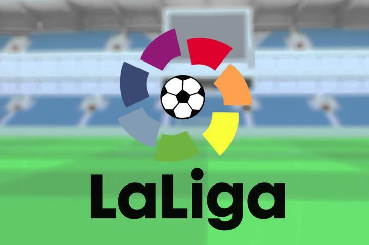 فيفا يعارض إقامة مباراة بالدوري الإسباني في ميامي