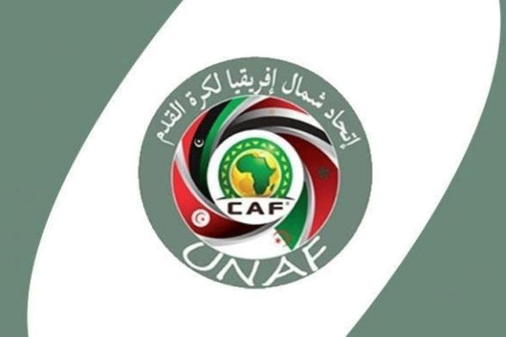 اتحاد الكرة: سيتم اعتبار اللاعبين من شمال إفريقيا محليين في ديسمبر