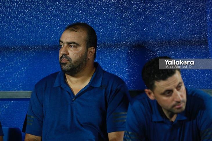 قائمة الإسماعيلي.. عبد ربه والحضري على رأس 18 لاعبًا لمواجهة الاتحاد