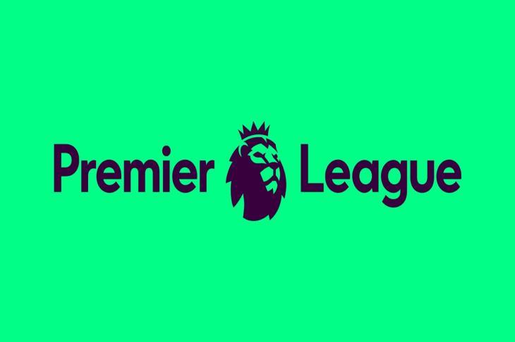 رابطة الدوري الإنجليزي تكشف عن القائمة النهائية لجائزة مدرب العام