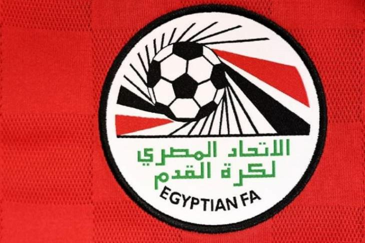 اتحاد الكرة بعد طلب جنوب إفريقيا استضافة أمم 2019: مصر جاهزة للأمور التنظيمية وغير التنظيمية