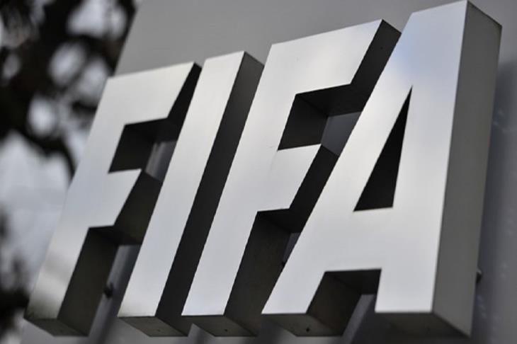 """الفيفا يوقف سيراليون بسبب """"تدخل الحكومة"""""""