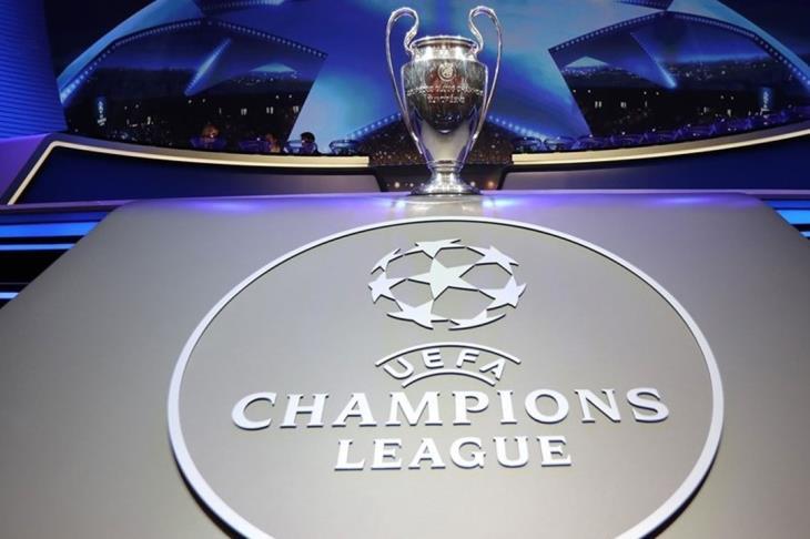 أكثر من مليار يورو.. يويفا يعلن عائدات الأندية المشاركة في دوري الأبطال