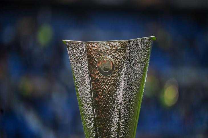 بداية ناجحة لميلان في الدوري الأوروبي.. وأشبيلية يكتسح منافسه بخماسية
