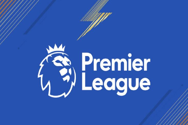 تقرير.. طموحات مختلفة لأندية الدوري الانجليزي قبل انطلاق البطولة