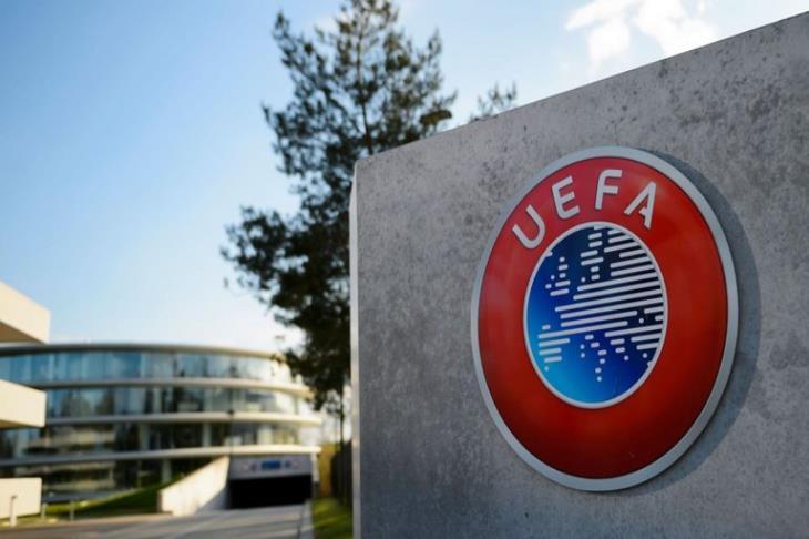 يويفا يخطط لإقامة بطولة أوروبية ثالثة في 2021