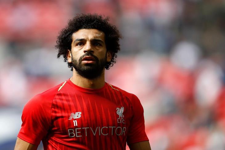 تقرير.. صلاح يسعى لكسر أطول صيام تهديفي مع ليفربول أمام ساوثهامبتون