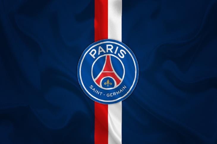 """تقرير.. باريس سان جيرمان.. سراب """"النادي الثري"""" يقتل أحلام الخليفي"""