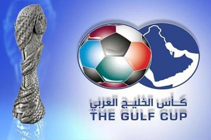 رسميا .. قطر تنظم بطولة خليجي 24