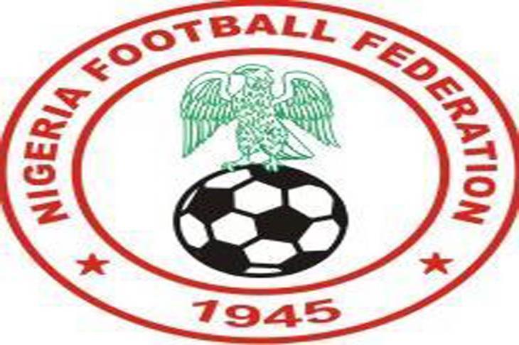 إيقاف مدرب نيجيريا للمحليين بسبب الرشوة