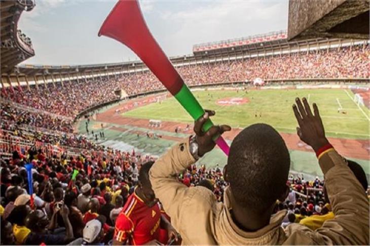 بسبب التدافع.. مقتل مشجع وإصابة 37 آخرين قبل مباراة السنغال ومدغشقر