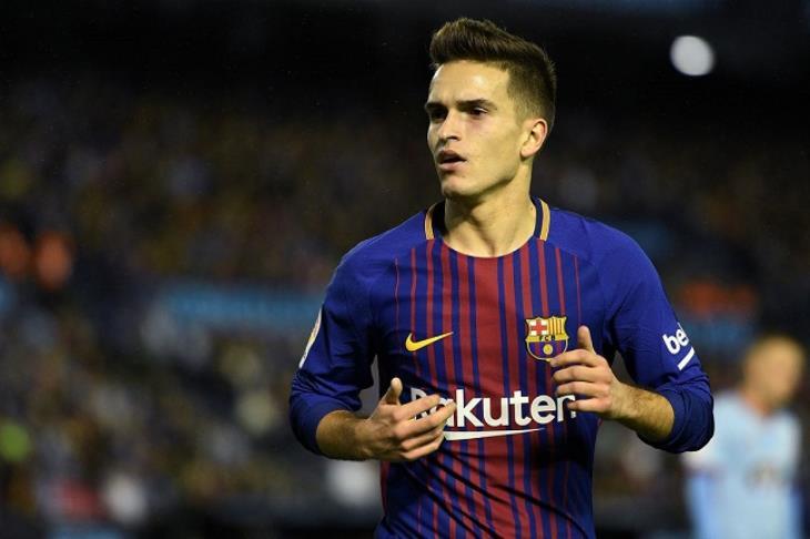 تهديد جديد للنني.. انفراجة في مفاوضات آرسنال مع برشلونة لضم سواريز