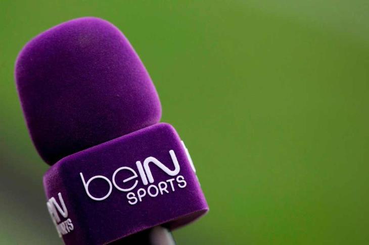 """""""بي إن سبورت"""" تحصل على حقوق البث الحصري لنسختين مقبلتين من كأس العالم للأندية"""