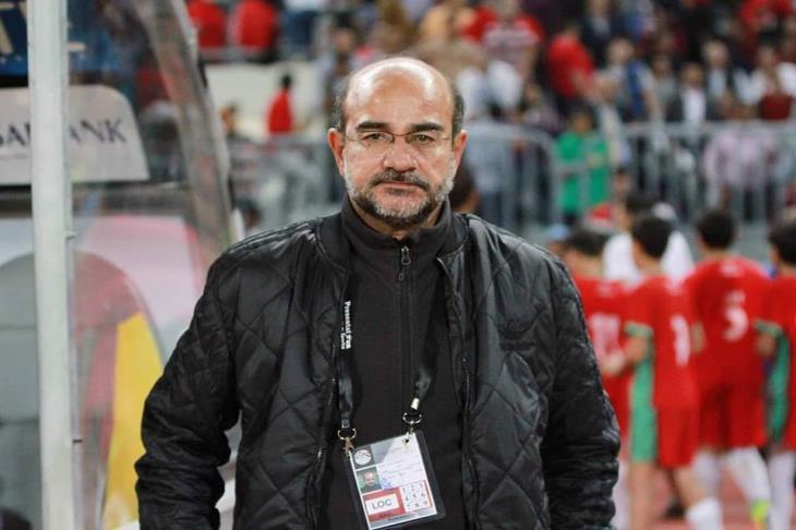 عامر حسين: مباراة الأهلي وبيراميدز في الكأس قد تقام بعد كأس الأمم الإفريقية