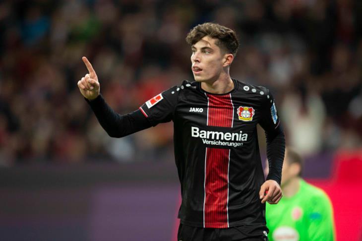 """تحليل.. ماذا يمكن أن يضيف """"أغلى لاعب ألماني في التاريخ"""" لخطط تشيلسي؟"""