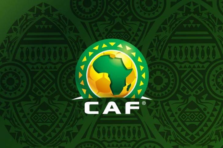 """مصدر بالكاف: أمم أفريقيا لن تقام في 2021 """"غالبًا"""""""