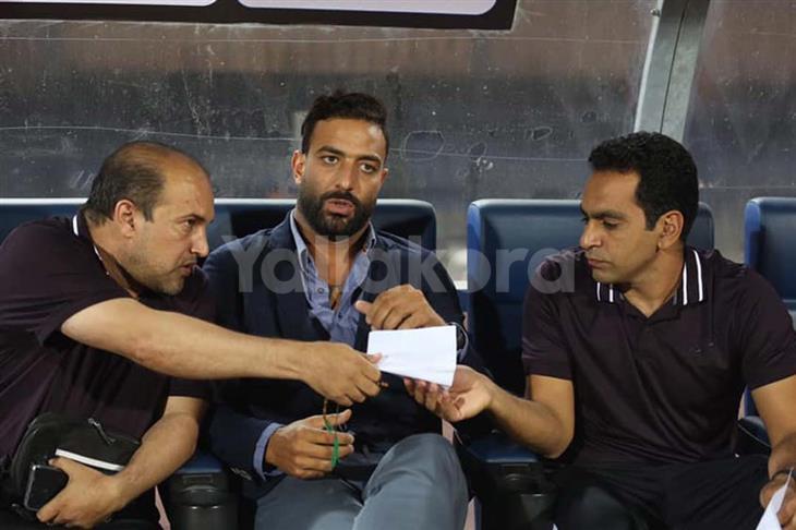 تخفيض الأجور.. عادل مصطفى ليلا كورة: البداية من اللاعبين.. ويتم على مرحلتين