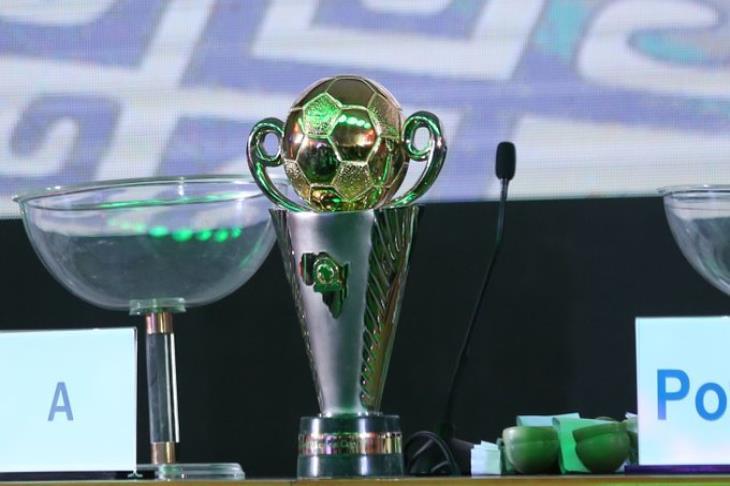 منافس بيراميدز.. حوريا الغيني يرفض استضافة المغرب لمباريات الكونفدرالية