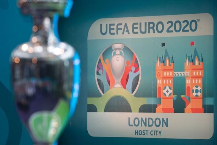 تقرير.. 4 منتخبات تتأهب للتأهل إلى يورو 2020 في ختام الجولة التاسعة