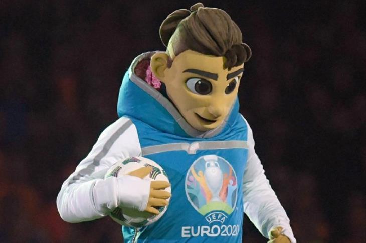 """20 منتخبا حسموا التأهل إلى """"يورو 2020"""" و16 يتنافسون على 4 مقاعد"""
