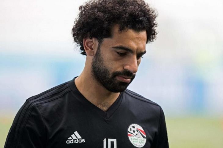 تقرير.. لعنة نوفمبر.. ماذا يفعل المنتخب المصري في غياب صلاح؟