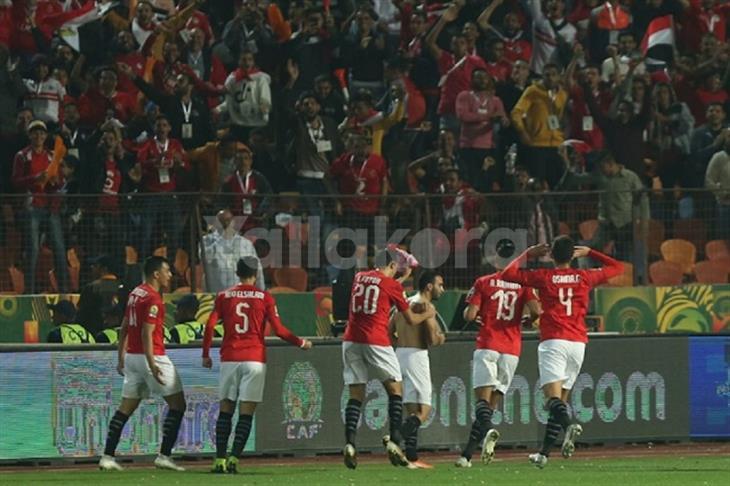 مستند.. التأجيل وارد.. هل تتأثر قائمة مصر في الأولمبياد بسبب أعمار اللاعبين؟