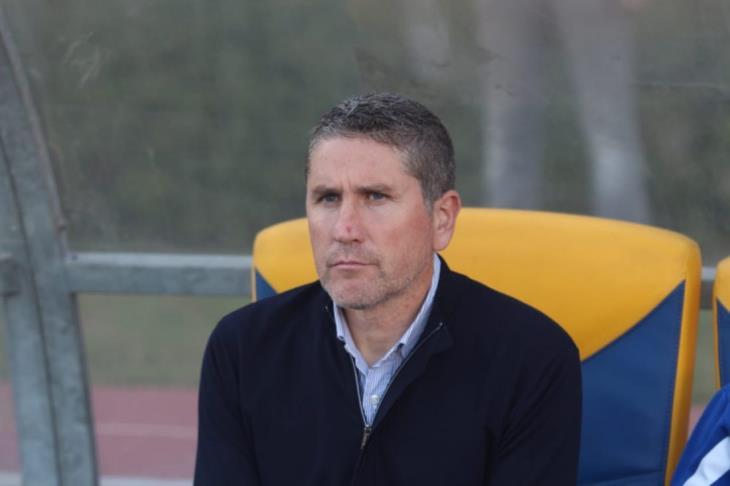 تقارير: الوداد توصل لاتفاق مع جاريدو لقيادة الفريق