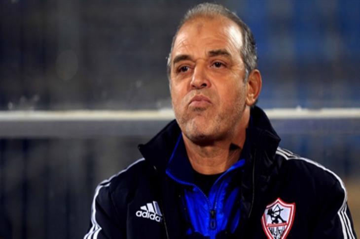 محمد صلاح عن مباراة الأهلي: الوقت مازال مبكراً