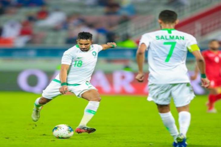 انتفاضة سعودية قطرية وسقوط حامل اللقب و39 هدفا.. أبرز ملامح الدور الأول لخليجي 24