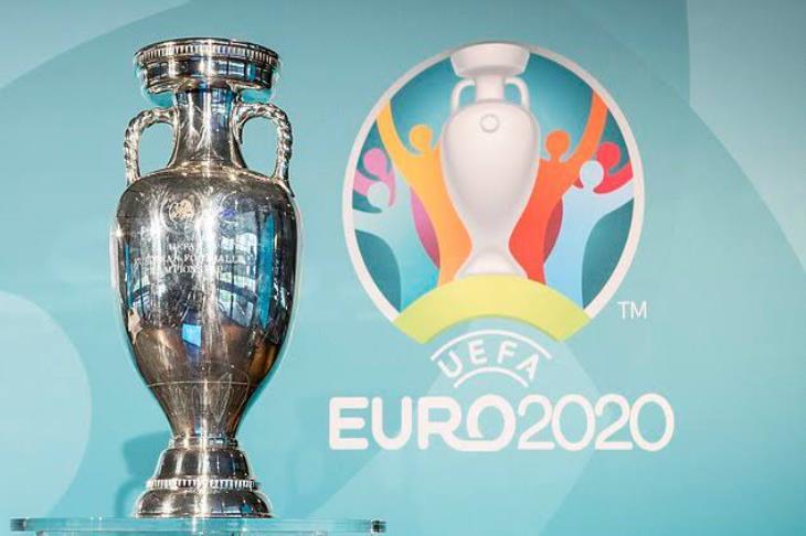 يويفا: لا نية لتغيير اسم يورو 2020.. وستقام على نفس الملاعب