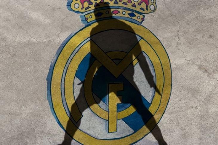 بالأرقام.. كيف غابت فاعلية ريال مدريد عقب رحيل رونالدو؟