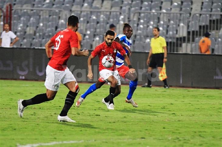 مباريات الخميس.. مصر الأول والأوليمبي.. ومواجهات أوروبية بالتصفيات