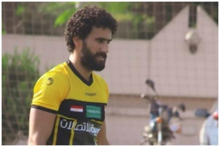 بهدفه في الإنتاج.. باسم مرسي يعود للتسجيل في الدوري منذ مارس 2018