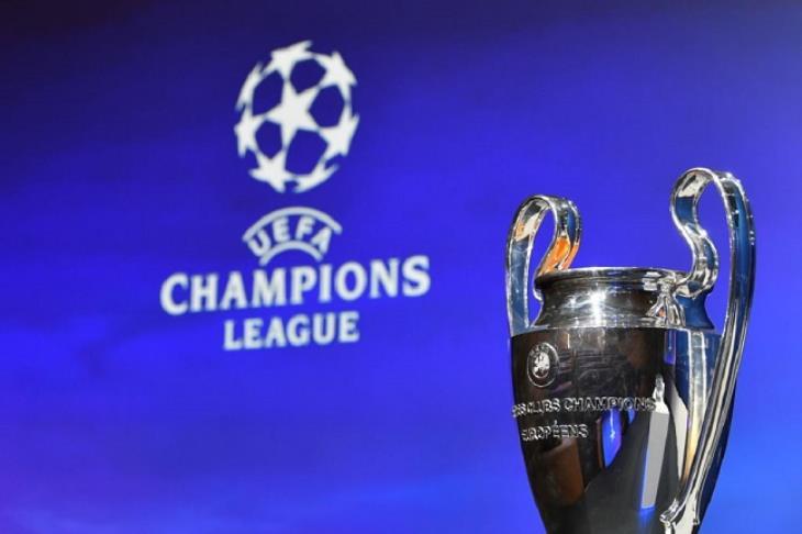 """رابطة أندية أوروبا تطالب يويفا بتطبيق """"التبديلات الخمسة"""" في دوري الأبطال"""