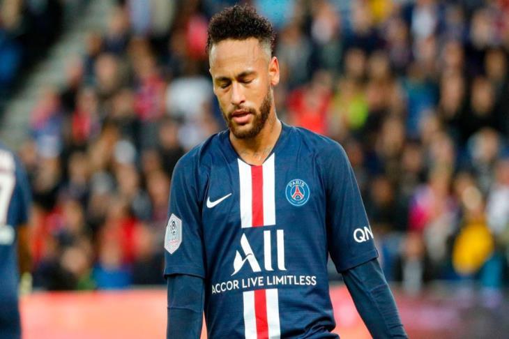 العالم الاقتصادي لكرة القدم سيتغير.. وكيل نيمار السابق يتوقع استمراره مع باريس