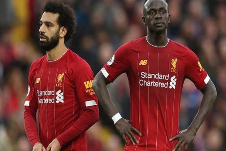 فابينيو يكشف.. ما يفعله صلاح ورفاقه يوميًا.. ومن المسئول عن تحفيز لاعبي ليفربول؟