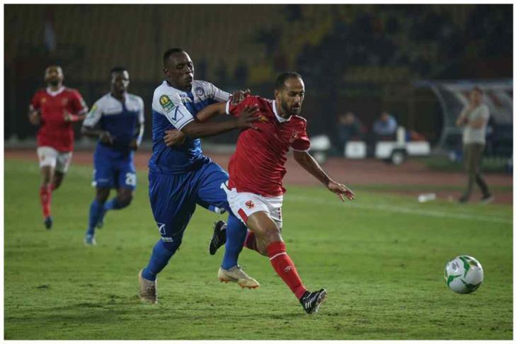المسابقات تُجري تعديلا بجدول الدوري بعد تحديد مواعيد المباريات الإفريقية