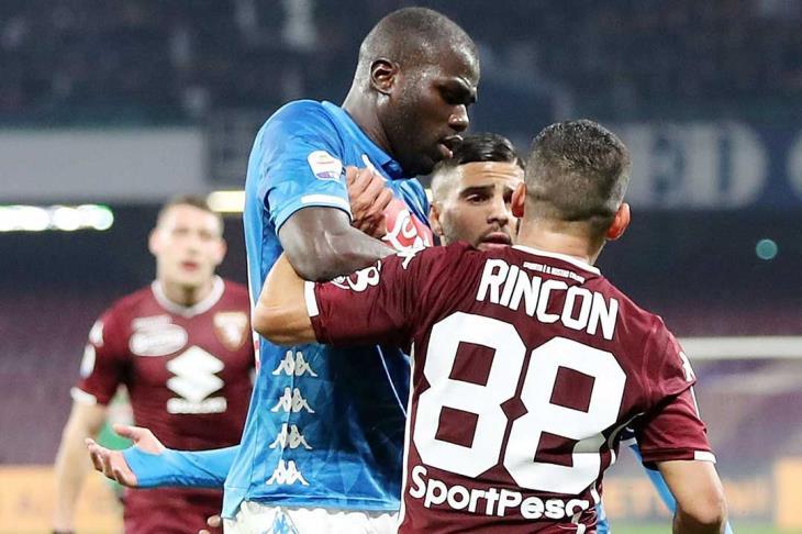 تقارير: تورينو يخضع للحجر الصحي بعد إصابة لاعبه بكورونا