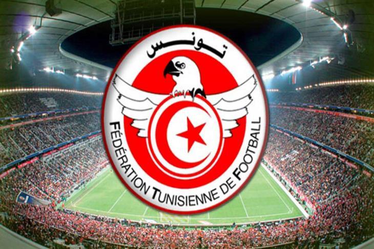 الإتحاد التونسي يقرر إنهاء الدوري قبل أمم أفريقيا