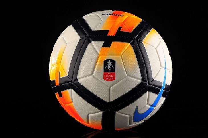 قرعة ربع نهائي كأس الاتحاد الإنجليزي تضع سيتي في مواجهة سوانزي.. ويونايتد يصطدم بوولفرهامبتون