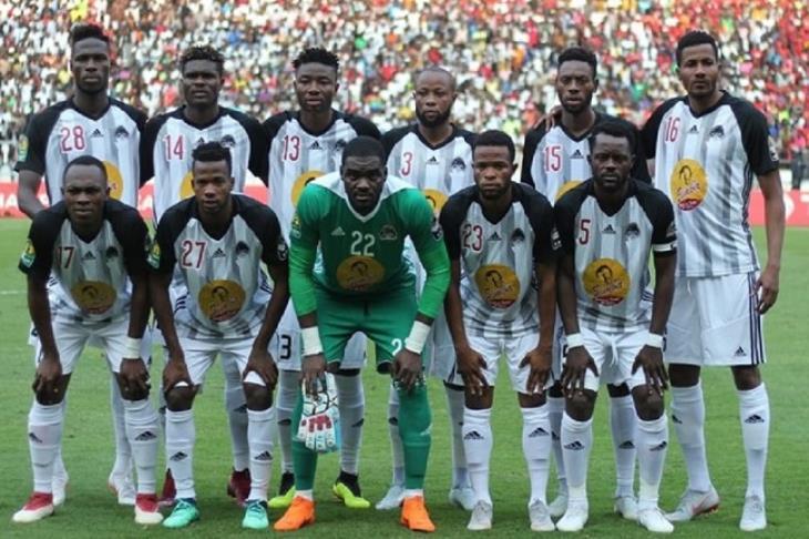 تقرير.. حفل مازيمبي أمام الإفريقي يحطم رقم أسيك التاريخي في دوري أبطال أفريقيا