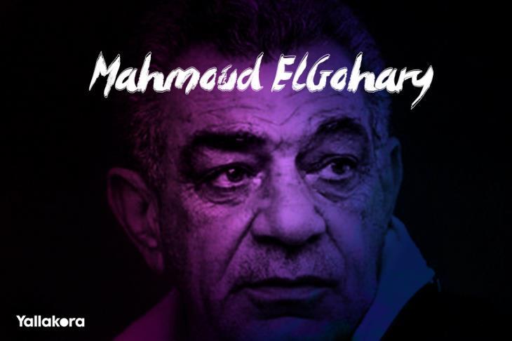 الجنرال محمود الجوهري.. عندما تقلق أكثر شعوب الأرض تنظيمًا بنظامك