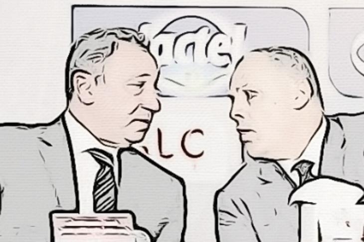 الأهلي × اتحاد الكرة .. تهديد متبادل (ملف)