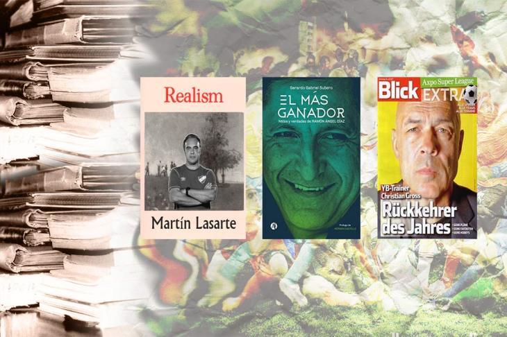 """تحليل .. الصراع اللاتيني- الألماني بين واقعية """"لاسارتي"""" وسحر""""دياز"""" وجمود """"جروس"""""""