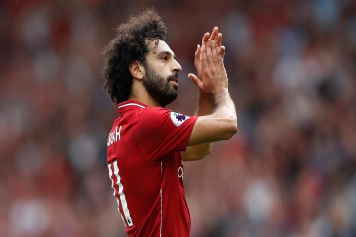 بالمواعيد والقنوات.. صلاح بالأبطال.. صدام لبرشلونة.. وقمة تونسية بمباريات الأربعاء