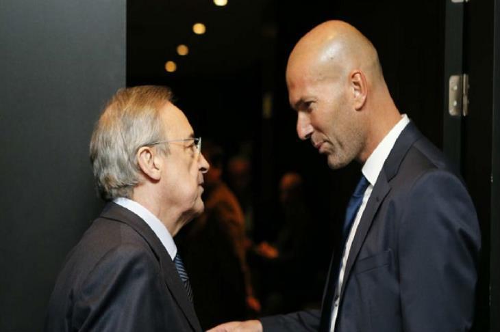 """تقارير: ريال مدريد حائر بين """"خطف"""" إيركسن والانتظار من أجل بوجبا"""
