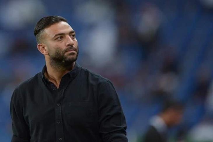 ميدو: صلاح لم يكن موفقًا في تصريحاته.. وريال مدريد يحتاجه
