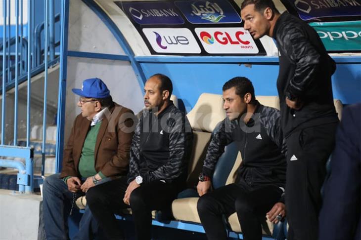 المقاولون ليلا كورة: النحاس وافق على دعوة آل الشيخ